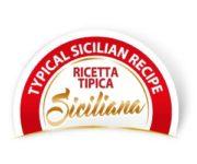 ricetta tipica siciliana