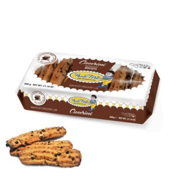 ciocoricci