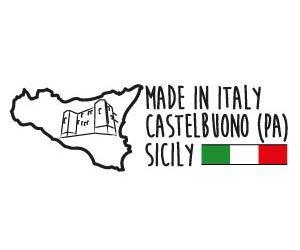 bollino sicilia