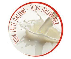 bollino_latte