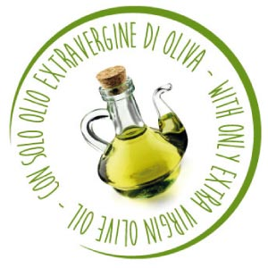 bollino olio