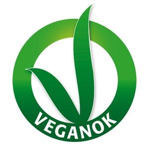 bollino veganok