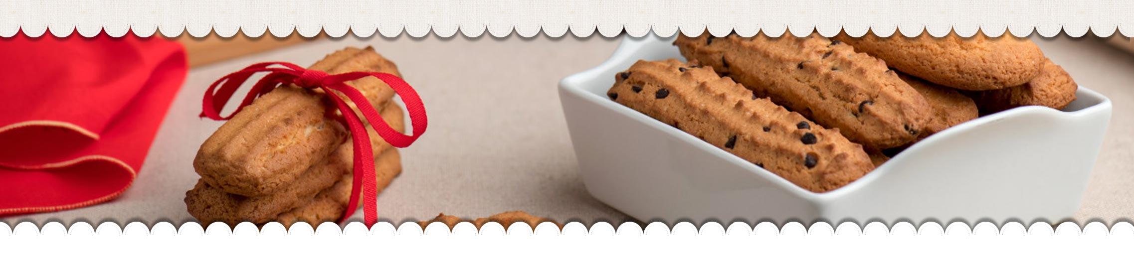 biscotti forti linea tradizionali