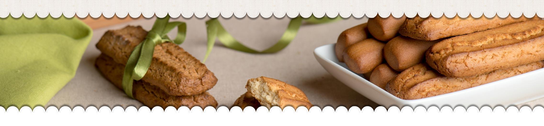 biscotti forti linea bio