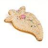 biscotto pasquale artigianale
